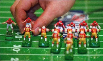 ElectricFootball.2.14.06