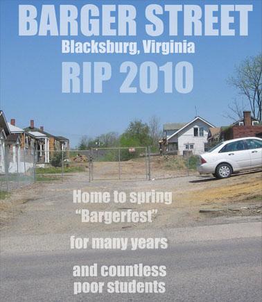 BARGET_STREET